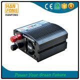 Produit chaud ! Inverseur de toute puissance du convertisseur 150W DC/AC de véhicule