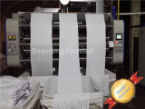 Textiltrockner-Maschinerie-/Dampf-Textiltrockner-Maschinerie-Textilfertigstellungs-Maschinerie