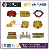 Peças de motocicleta / Acessórios para carro / Peças de motor de carro / Hardware / Peças de aço inoxidável / Acessórios para máquinas de rolamentos / engenharia / Peças de automóvel