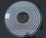 vidrio redondo de la iluminación de la alta calidad de 3-19m m