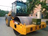 Rodillo XCMG Xs162j minería para la venta caliente