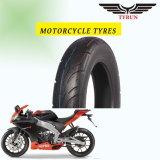 110/70-16 80/100-18 110/80-17 130/70-17のオートバイのタイヤのタイヤ