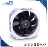 세륨 Certificate (FJ22082MAB)를 가진 안정되어 있는 Industrial Equipment Cooling Fan Manufacurer