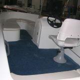 16FT側面コンソール速度のボートまたはモーターボートか力のボート