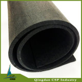 Suelos de caucho EPDM gimnasia Made in China