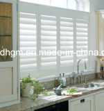 Подгонянное Aluminium Window/PVC Profile Window с Float Glass