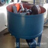 Laminatoio bagnato della vaschetta di vendita calda di Yuhong con l'iso approvato