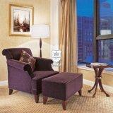Haltbare Gast-Schlafzimmer-hölzerne Hotel-Möbel-vollständiges Set