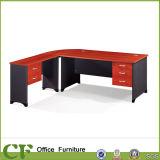 사무실 테이블은 우아한 두목 현대 디렉터를 만든다 Office Table Design