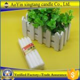 14G 1.2*14cm White Candle/Candle Wax/Cheap White Candle