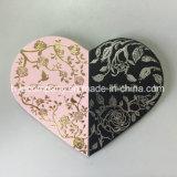 También gama de colores del sombreador de ojos del corazón 12colors de Faced&Kat Von D Better junto