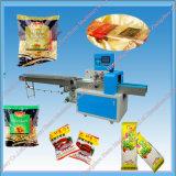 A melhor máquina do acondicionamento de alimentos da qualidade