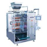 Высокоскоростная машина упаковки запечатывания зерна