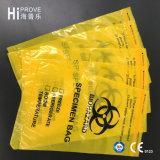 Ht-0705 de Zak van het Vervoer van de Drug van het Merk Hiprove