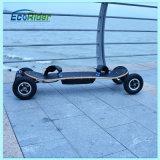 Heißes populäres elektrisches Skateboard des Verkaufs-48V 2000W für Erwachsene