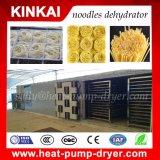 Disidratatore cinese della strumentazione dell'essiccatore della pasta dell'asciugatrice delle tagliatelle del fornitore