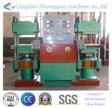 Gute Qualitätsdoppelte Gummistation-vulkanisierendruckerei