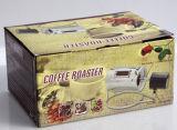 작은 유형 600g 커피 콩 굽기 커피 굽기 로스트오븐 기계