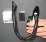 Suporte Multi-Functional Tabletop do indicador de alarme da segurança para a câmera ou o telemóvel