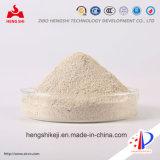 Refraktäres Si3n4/Silicon Nitrid-Puder für keramisches Material