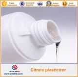 Non токсический цитрат пластификатора