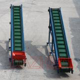 Transportband voor alle doeleinden van de Riem van de Transportband van de Riem van de Transportband van de Riem de Slijtvaste Op bestelling gemaakte