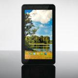 4 Zoll Vierradantriebwagen-Kern preiswertes 3G Smartphone