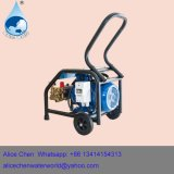 Umweltschutz-Hochdruckwasserstrahlmaschine
