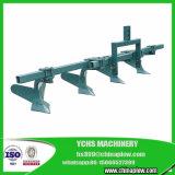 Constructeur direct monté d'usine de matériel de ferme de charrue de Ridging