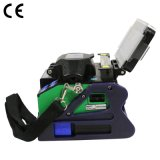 520 Times Splicing and Heating Alk-88A Optical Fiber Fusion Splicer