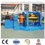 4つのロールゴム製カレンダ機械Xy-400*1400