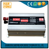 Inverseur solaire chinois 12volt des prix 500va d'UPS d'hommage à 220volt (PDA500)