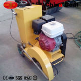 13HP Power 170mm Cutting Depth Walk Behind Concrete Cutter