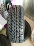저열과 높은 착용 Vakayama 아주 새로운 차 타이어