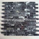 Mosaico de piedra natural/mosaico de mármol del azulejo de mosaico/de mármol