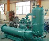 вачуумный насос 2BE4406 для бумажной промышленности