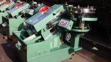 De automatische Koude Machine van de Rubriek/de Koude Rolling Machine van de Kopbal/van de Draad