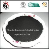 Sri Lanka activó la cadena de producción del carbón de leña del grupo de GBL