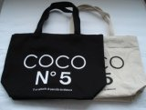Hot Wholesale Foldable Shopping Bag, saco de compras reciclado