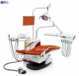 必要な歯科装置の気高い単位の椅子(HV106DU)