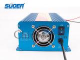 Suoer cargador de batería inteligente 12V 30A del cargador de batería universal (MA-1230E)