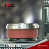Керамическая балансировочная машина абразивного диска (PHLD-200)