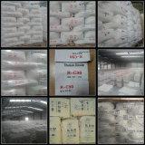 Rutil-Titandioxid, Anatase Titandioxid