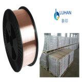 CO2 Welding Wire avec CCS, CE Certification