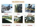 Fabricante rígido automático da caixa de Greyboard (HM-ZD600)