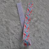Las etiquetas ricos cinta de raso para COLORLY arte del regalo Accesorios