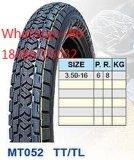 Motorrad-Reifen 3.50-16