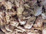 Sgombro inscatolato in sgombro dell'acqua 1880g/Canned della salamoia/alimento inscatolato