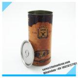металлическая тяга кольца 1000ml может для упаковывать свежее пиво