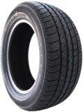 polimerización en cadena Tyres de 205/50r17 Radial